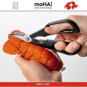Ножницы SCAMPO для морепродуктов, MOHA, арт. 78344, фото 4