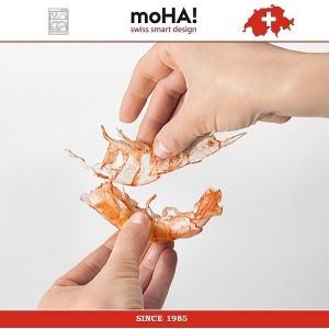 Ножницы SCAMPO для морепродуктов, MOHA, арт. 78344, фото 5