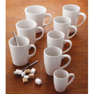 Тарелка мелкая «Simplicity White», D 14 см, Steelite, Великобритания, арт. 8978, фото 6