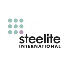 Тарелка мелкая «Simplicity White», D 14 см, Steelite, Великобритания, арт. 8978, фото 8