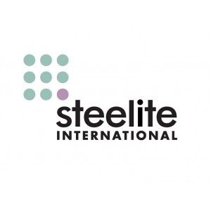 Кружка «Simplicity White», 250 мл, D 7 см, фарфор, Steelite, Великобритания, арт. 9448, фото 8