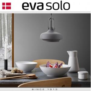 Кофейная термо-кружка LEGIO NOVA, 250 мл, фарфор, Eva Solo, Дания, арт. 79246, фото 10