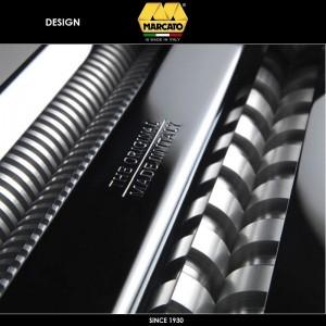 Лапшерезка Atlas 150 Design, черный, Marcato, Италия, арт. 24338, фото 7