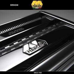 Лапшерезка Atlas 150 Design, черный, Marcato, Италия, арт. 24338, фото 6