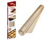 Антипригарный многоразовый лист для выпечки, 40 х 33 см, MD