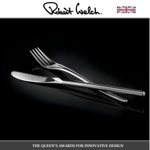 Набор столовых приборов Bud Bright, на 6 персон, 24 предмета, ROBERT WELCH, Великобритания, арт. 2312, фото 3