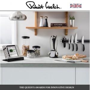 Нож Signature кухонный, лезвие 14 см, ROBERT WELCH, Великобритания, арт. 2387, фото 12