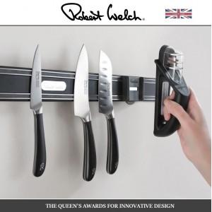 Нож Signature Сантоку, лезвие 17 см,ROBERT WELCH, Великобритания, арт. 2394, фото 7