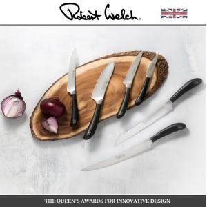 Нож Signature для овощей и фруктов, лезвие 8 см, ROBERT WELCH, Великобритания, арт. 2385, фото 3