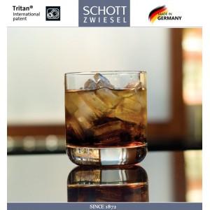 Бокал CONVENTION для воды, сока, газировки, 255 мл, SCHOTT ZWIESEL, Германия, арт. 71927, фото 3