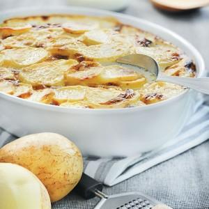 Блюдо овальное d 25 см, цвет серый, серия Chef, TERRE ETOILEE, Франция, арт. 2919, фото 2