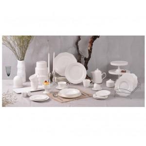 Пара чайная, 250 мл, фарфор, серия Vivien, Walmer, арт. 72139, фото 5