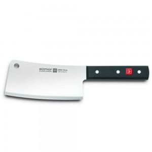 Нож для рубки мяса 16 см, 460 г, серия Professional tools, WUESTHOF, Золинген, Германия, арт. 3313, фото 2
