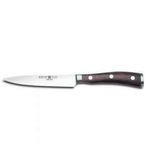Нож универсальный 12 см, серия Ikon, WUESTHOF, Золинген, Германия, арт. 3182, фото 2
