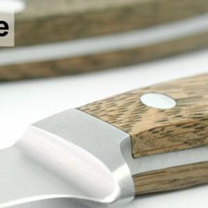 Нож универсальный 13 см, серия Alpha Fasseiche, GUDE, Золинген, Германия, арт. 1265, фото 4