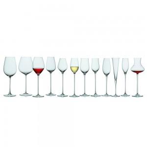 Бокал для красного вина Burgundy 1153 мл, серия Fino, ZWIESEL 1872, Германия, арт. 3415, фото 3