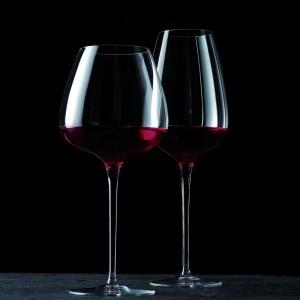 Бокал для красного вина Burgundy 1153 мл, серия Fino, ZWIESEL 1872, Германия, арт. 3415, фото 5