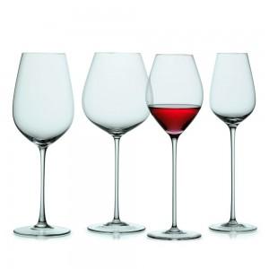 Бокал для красного вина Burgundy 1153 мл, серия Fino, ZWIESEL 1872, Германия, арт. 3415, фото 6