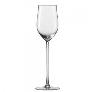 Бокал для розового вина Rose 432 мл, серия Fino, ZWIESEL 1872, Германия, арт. 3418, фото 2