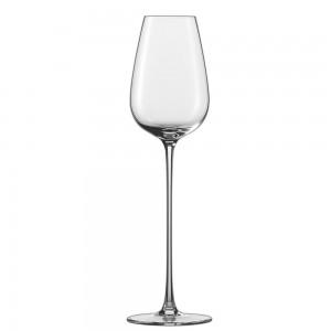 Бокал для белого вина Chardonny 422 мл, серия Fino, ZWIESEL 1872, Германия, арт. 3420, фото 2