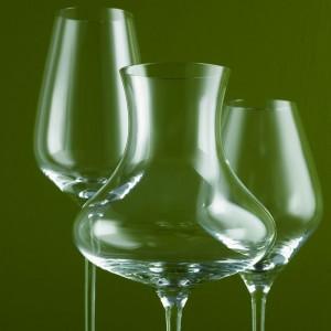 Бокал для белого вина Chardonny 422 мл, серия Fino, ZWIESEL 1872, Германия, арт. 3420, фото 3