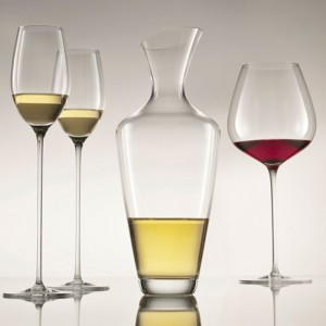 Бокал для белого вина Chardonny 422 мл, серия Fino, ZWIESEL 1872, Германия, арт. 3420, фото 4