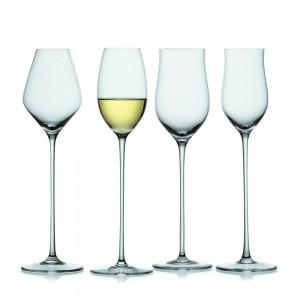 Бокал для белого вина Chardonny 422 мл, серия Fino, ZWIESEL 1872, Германия, арт. 3420, фото 6