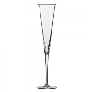 Фужер для шампанского 190 мл, серия Fino, ZWIESEL 1872, Германия, арт. 3422, фото 2