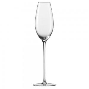 Фужер для шампанского 353 мл, серия Fino, ZWIESEL 1872, Германия, арт. 3423, фото 2