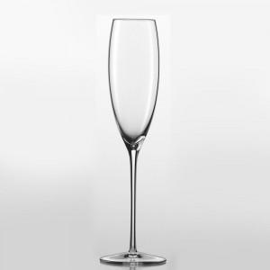 Набор фужеров для шампанского 214 мл, 6 штук, серия Enoteca, ZWIESEL 1872, Германия, арт. 3410, фото 2