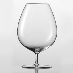 Набор бокалов для коньяка 884 мл, 6 штук, серия Enoteca, ZWIESEL 1872, Германия, арт. 3408, фото 2