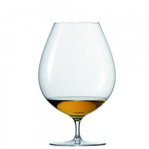 Набор бокалов для коньяка 884 мл, 6 штук, серия Enoteca, ZWIESEL 1872, Германия, арт. 3408, фото 3