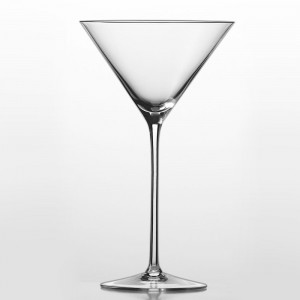Набор бокалов для мартини 293 мл, 6 штук, серия Enoteca, ZWIESEL 1872, Германия, арт. 3407, фото 2