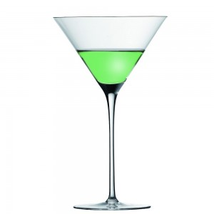 Набор бокалов для мартини 293 мл, 6 штук, серия Enoteca, ZWIESEL 1872, Германия, арт. 3407, фото 3