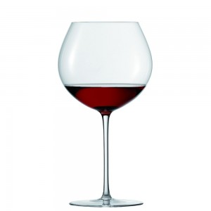 Набор бокалов для красного вина Burgundy 750 мл, 6 штук, серия Enoteca, ZWIESEL 1872, Германия, арт. 3403, фото 3