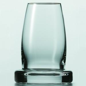 Набор стаканов для коньяка, 6 шт., серия CLUB handmade, ZWIESEL 1872, Германия, арт. 3396, фото 2