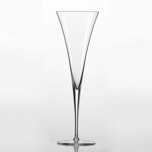 Набор фужеров для шампанского 245 мл, 2 штуки, серия Enoteca, ZWIESEL 1872, Германия, арт. 3412, фото 2