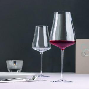 Набор бокалов для белого вина 586 мл, 2 шт., серия Wine classics, ZWIESEL 1872, Германия, арт. 3481, фото 6