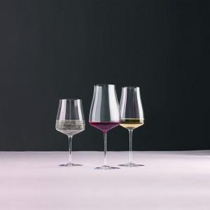 Набор бокалов для белого вина 402 мл, 2 шт., серия Wine classics, ZWIESEL 1872, Германия, арт. 3482, фото 7