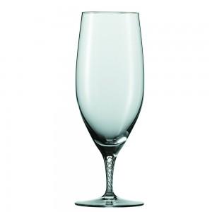 Набор бокалов для коктейля 400 мл, 6 шт., серия Ballerina, ZWIESEL 1872, Германия, арт. 3391, фото 2