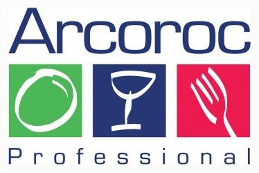 Креманка для десерта (коктейля) JAZZED Plain, 410 мл, Arcoroc