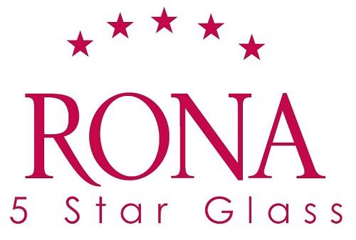 Декантер «CARAFES», 1 л, хрустальное стекло, Rona, Словакия