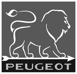 Мельница Baltic для перца, H 8 см, акрил прозрачный, PEUGEOT, Франция