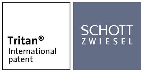 Воронка DIVA для аэрации, Schott Zwiesel, Германия