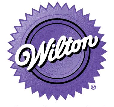 EASY Антипригарный набор форм для многослойной выпечки, 4 шт, Wilton, США