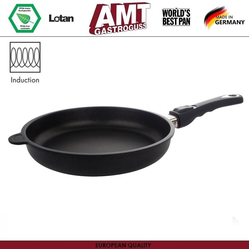 Диаметр посуды для индукционных плит