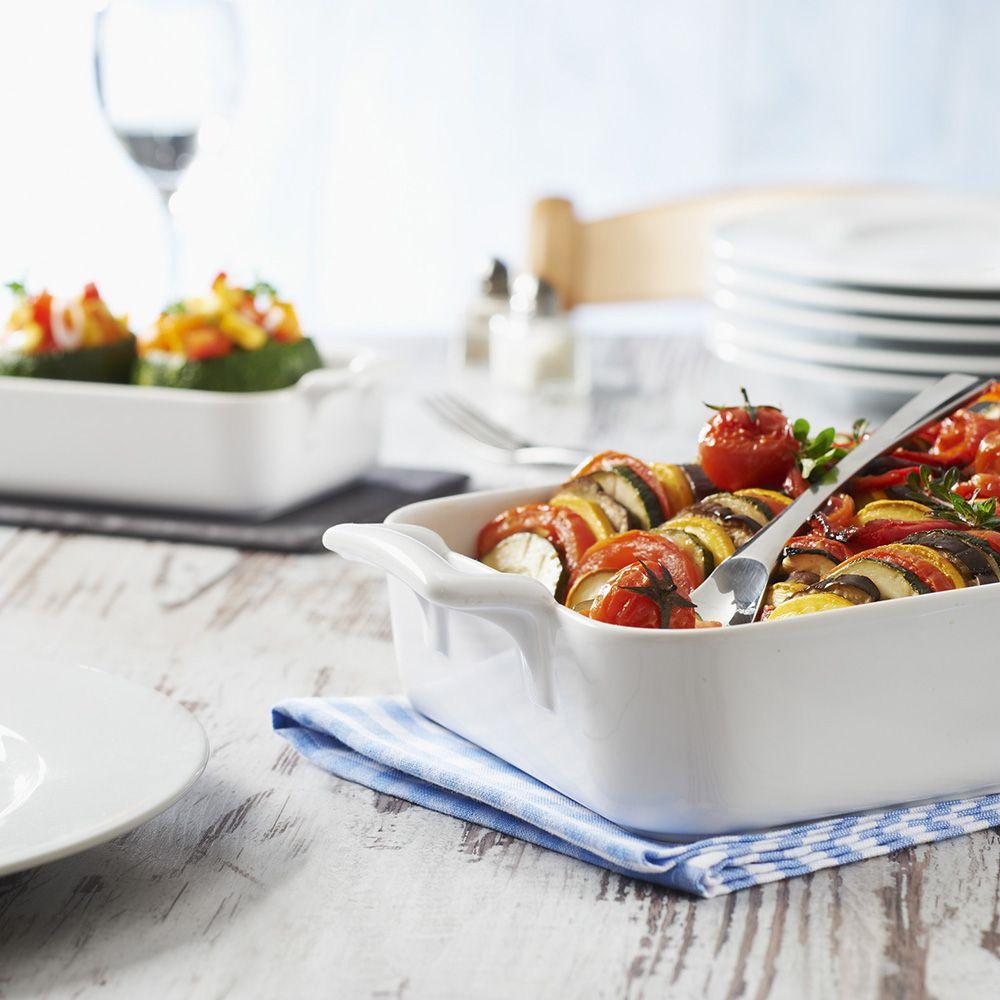 Revol belle cuisine olive for Revol belle cuisine