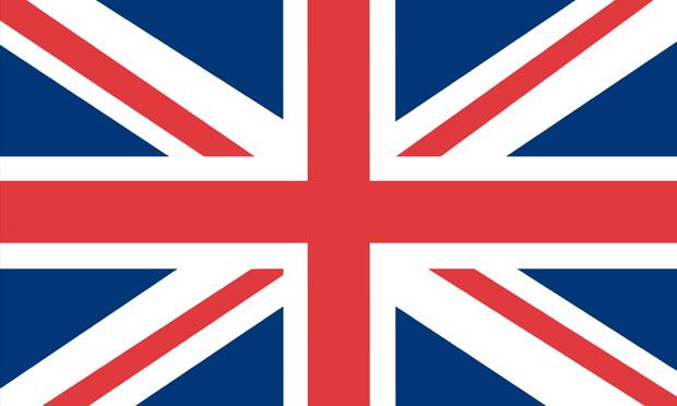 Лоток для запекания и подачи «Simplicity White», H 5 см, L 30,5 см, W 25,5 см, Steelite, Великобритания