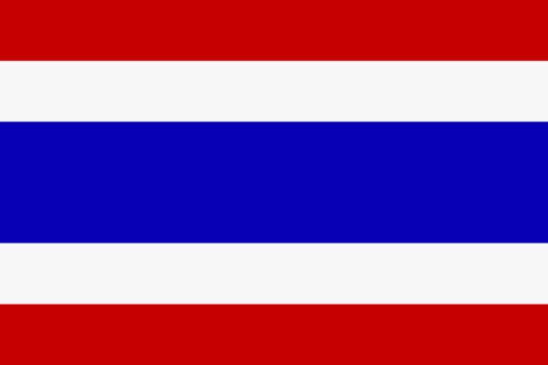Набор для завтрака и специй jib-jib бело-зеленая, Qualy, Таиланд