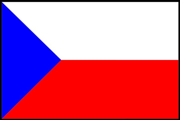 Пластиковая разделочная доска, L 44 см, W 30 см, пластик, серия Oktavia, Nadoba, Чехия